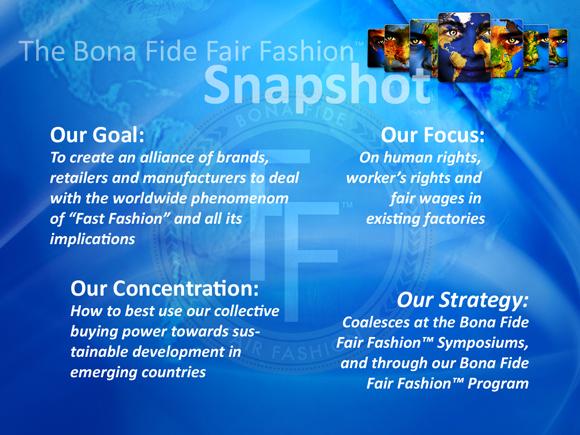 BFFF-Snapshot-graphic-new