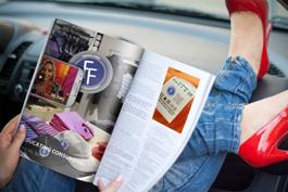 reading_ff